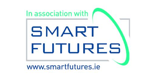 Smart Futures logo