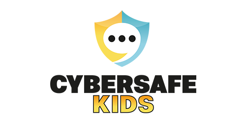Cybersafe Kids IReland