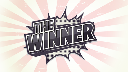 winner-graphic