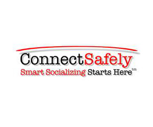 connect-safely
