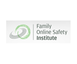 family-online-safety-institute
