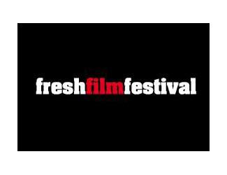 fresh-film-festival