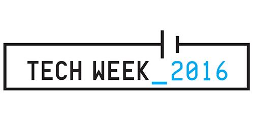 Tech Week 2016